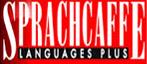 Sprachcaffe banner
