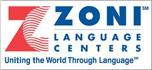 zoni 語校