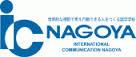 IC NAGOYA 語言學校