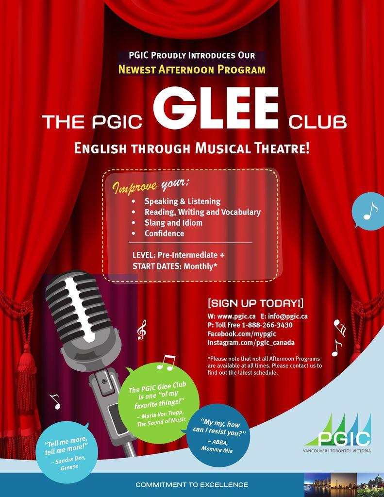 PGIC_GleeClub_Poster (1)-1.jpg