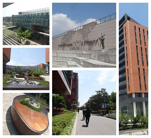 學校建築.jpg