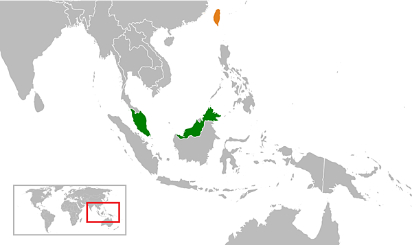 1200px-Malaysia_Taiwan_Locator.svg.png