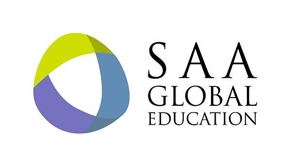 SAA-GE_logo.jpg
