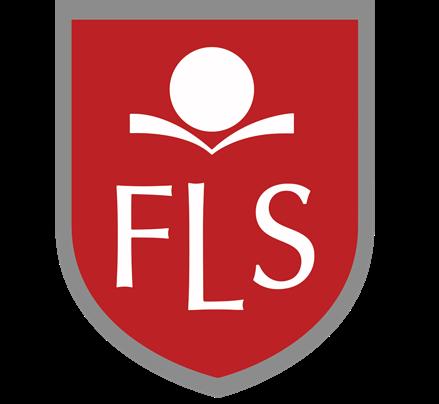 fls1.png