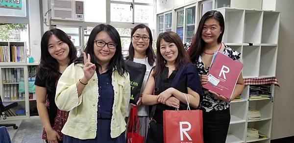 Taiwan2019_181018_0020.jpg