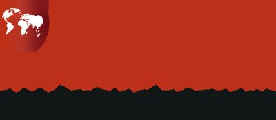 Malvern-International-Academy-Singapore-Logo-full-colour.png