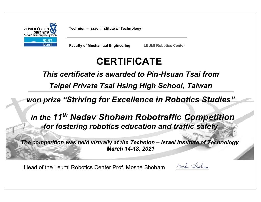 Certificate_tsai pin husan.jpg