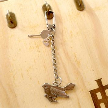 鎖匙-1.jpg