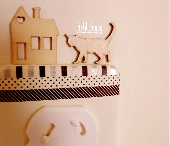 紙杯相框-2.jpg