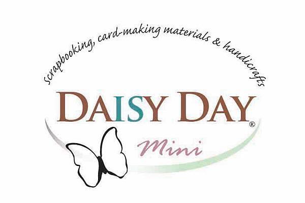 mini daisy day.jpg