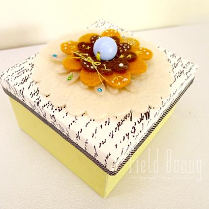Gift Box-1-OK