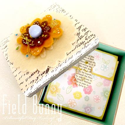 Gift Box-4-OK