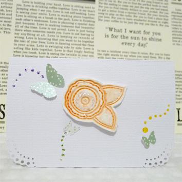 花與蝶萬用卡-1