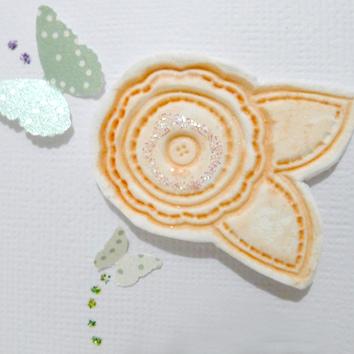 花與蝶萬用卡-2