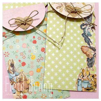 禮物袋-2