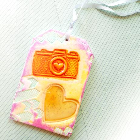 LOVE GIFT CARD-1