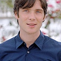 cillian-murphy-picture-2
