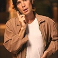 Neil-cillian-murphy-19924407-318-480