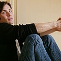 cillian-murphy-9-8-10-kc