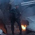 Captain-America-2-Frank-Grillo-Crossbones-Brock-Rumlow-Strike-2-620x370.jpg