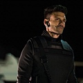 Captain-America-2-Photo-Frank-Grillo-Crossbones-Brock-Rumlow-620x370.jpg