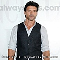 frank-grillo-wallpaper-281746719.jpg