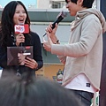 2011/01/02(日)