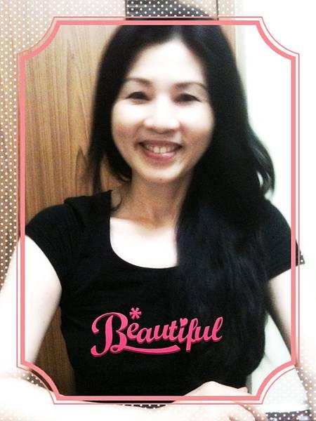 image_1352732543657141