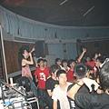09/02/19雄中雄女聯合派對