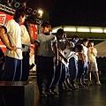 2009/05/31第六屆Mirage盃街舞大賽南區初賽