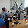 2009/10 MC BASSO訪問