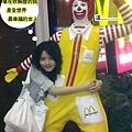 2010年1月WITH小麥愛之旅