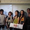 2010年3月大港開唱