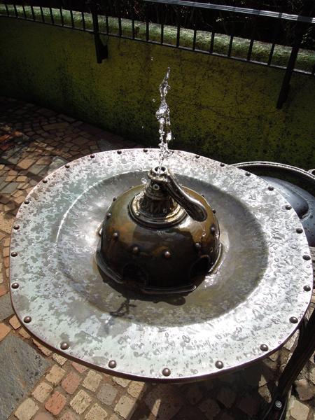 10飲水機
