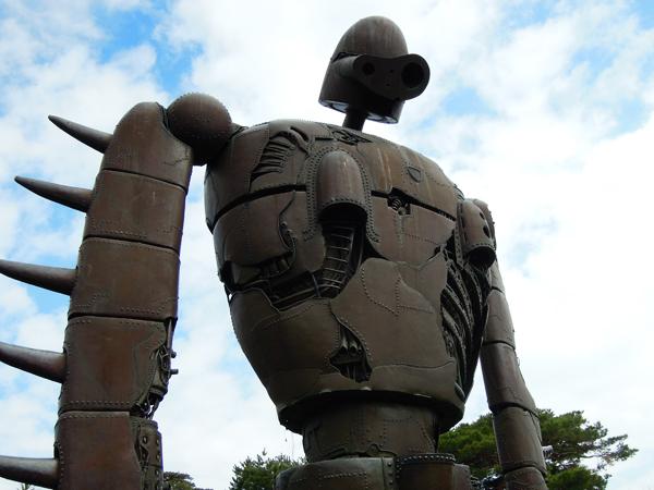 03機器人
