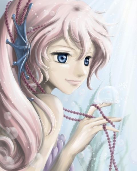 海洋公主.jpg