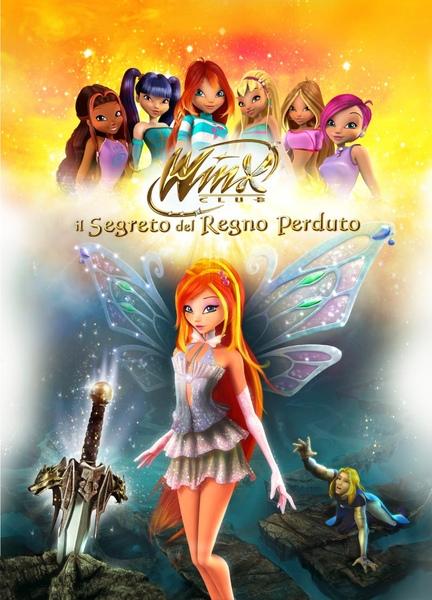 winx_movie.jpg