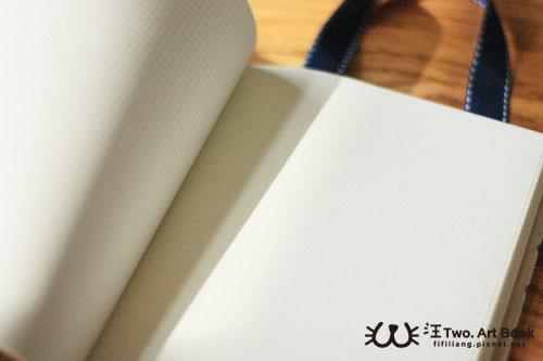 蝶蝶小浪漫-8