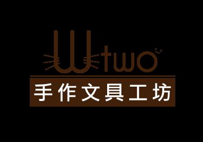 文具社logo.png