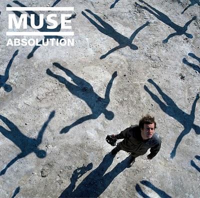 MuseAbsolution-300dpi[1].jpg