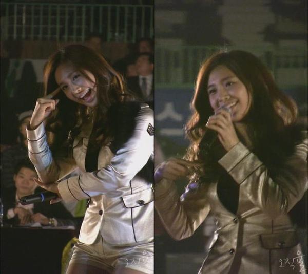 2] 091119 Fancam NH農協2009-2010 V-league Gee Yuri.JPG