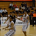 11/22 D組三民vs.基商