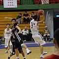 11/24 D組泰山vs.三民