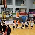 02/04 強恕vs.泰山