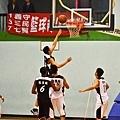11/21 屏中vs.泰山