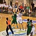 20121229泰山vs.松山
