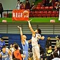 第二場 泰山vs.新榮