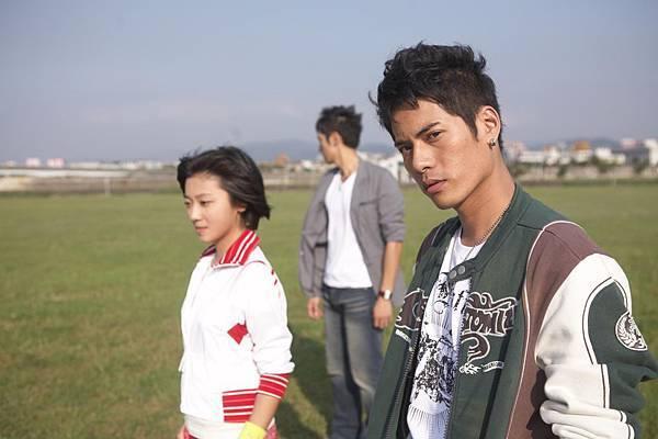 090511熱血青春-353.JPG