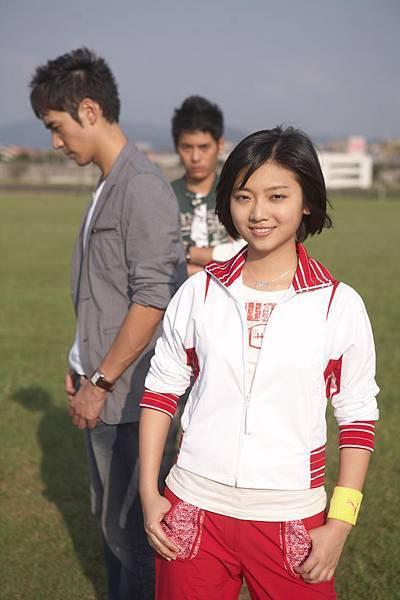 090511熱血青春-389.JPG