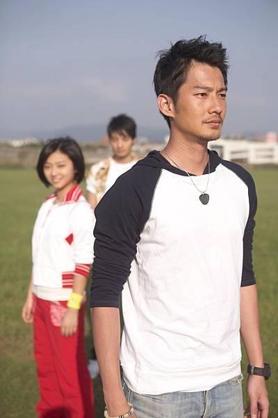 090511熱血青春-393.JPG